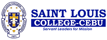 Saint Louis College-Cebu